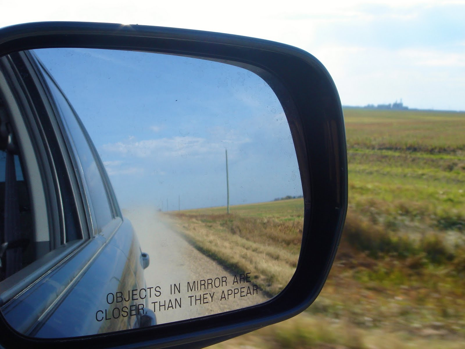 reflections-on-the-prairies